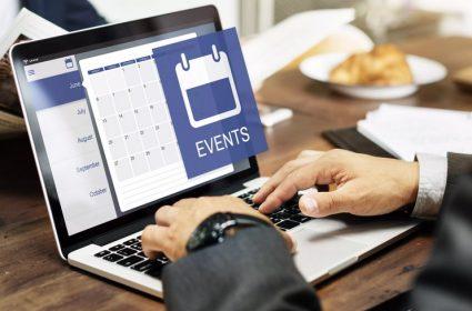 Peningkatan Signifikan dari Pertumbuhan Pasar Event Organizer