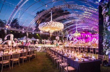 Tiga Tips Terbaik untuk Membesarkan Nama Perusahaan Event Organizer