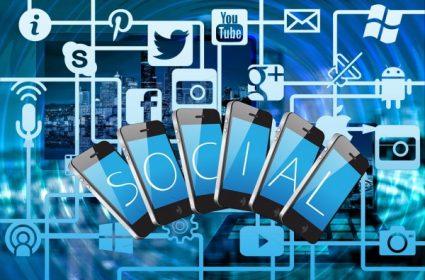 Promosi Bisnis Event Organizer Menggunakan Sosial Media