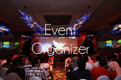 Baru Mulai Menjalankan Bisnis Event Organizer Jangan Lupa Mempelajari Sistem Kerja Bisnis