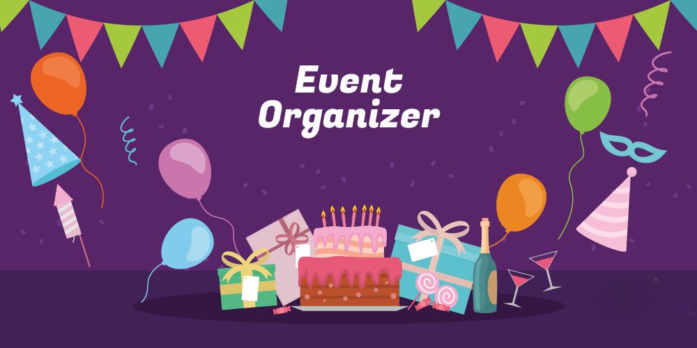 Punya Bisnis Event Organizer Terapkan Cara-cara Berikut untuk Mempromosikan Bisnis Kamu.png
